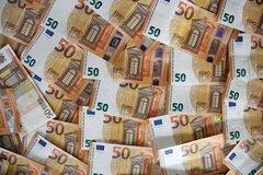 1000 euro verdienen in 1 dag