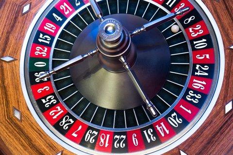 1000 euro verdienen in 1 dag met roulette