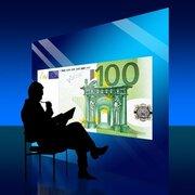 100 euro per dag verdienen