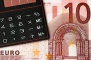 10 euro per uur verdienen