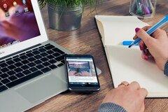 3 tips om gemakkelijk online geld te verdienen