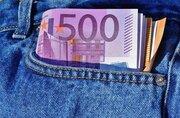500 euro per maand bijverdienen