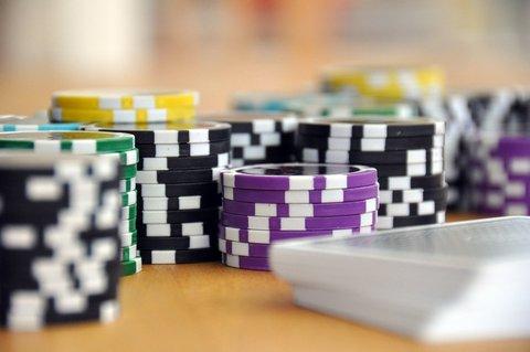 50 euro verdienen met gokken