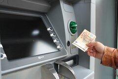 50 euro verdienen in 1 dag