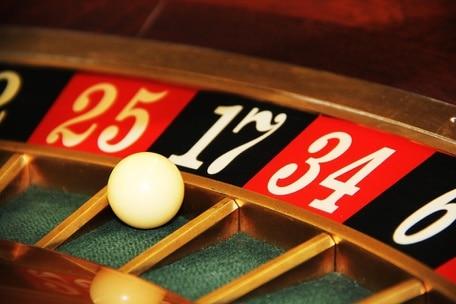 Hoe kan ik meer geld verdienen met casino