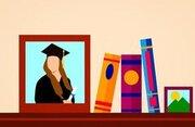best betaalde banen zonder diploma