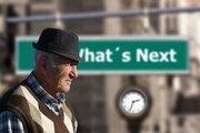 geld bijverdienen naast pensioen