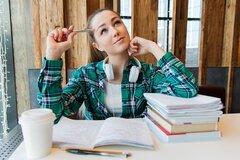 Bijverdienen als student