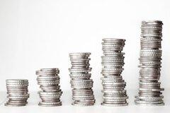 kun je binnen 12 maanden 2000 euro per maand verdienen als affiliate?