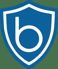 Bitvavo review en recensies