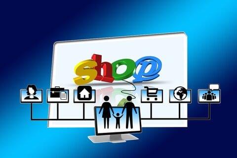 direct online geld verdienen met dropshipping