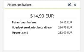 Eenvoudig 10 euro verdienen