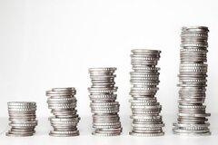 extra inkomsten genereren