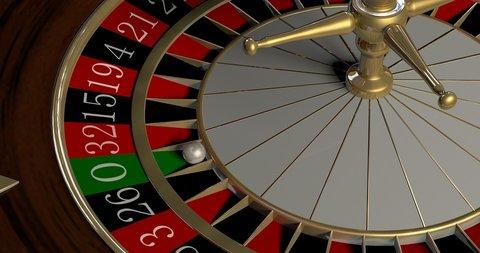 geld verdubbelen met gokken