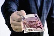 geld verdienen 16 jaar