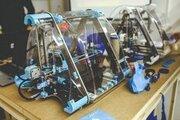Geld verdienen met 3D printen