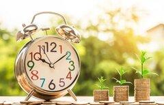 Geld verdienen binnen 10 minuten