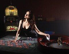 Geld verdienen met online gokken