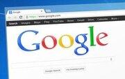 Geld verdienen met Google