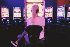 Geld verdienen in Holland Casino