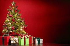 Geld verdienen in de kerstvakantie