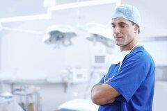 Geld verdienen met medisch onderzoek