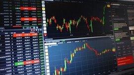 Geld verdienen met aandelen