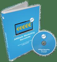Geld verdienen met affiliate cursus
