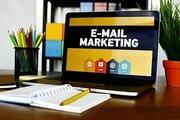 geld verdienen met emails
