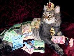 Geld verdienen met wat je leuk vindt