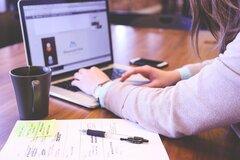Geld verdienen met online marketing