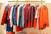 geld verdienen aan oude kleding