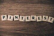 Geld verdienen met Pinterest