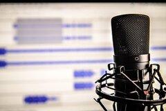 Geld verdienen met podcast