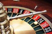 geld verdienen met roulette