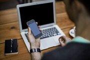 geld verdienen met je smartphone