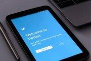 Geld verdienen met Twitter