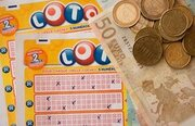 gratis meespelen met loterijen