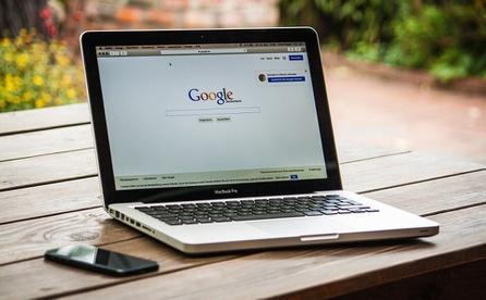 Hoe verdien je geld op internet