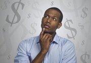 hoeveel kun je verdienen met affiliate marketing