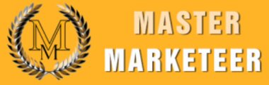 online marketeer master