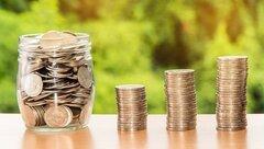 meerdere inkomstenbronnen