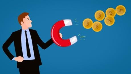de betrouwbaarheid van online geld verdienen