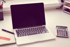 oude laptop inleveren voor geld