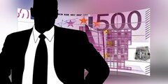 snel 1000 euro verdienen