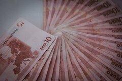 Snel 10 euro verdienen