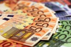 Snel 30000 euro verdienen