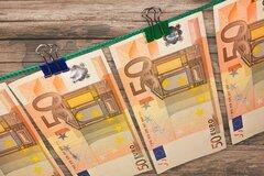 snel 50 euro verdienen