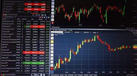 Sparen of beleggen in aandelen