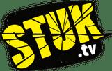 Het vermogen van StukTV